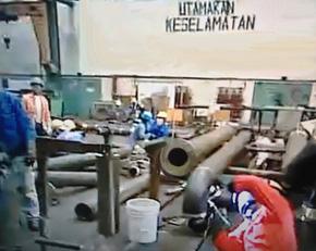 Pipe-Fabrication-Malaysia